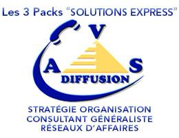 Expert-Consultant-Courtier - Stratégie organisation - Consultant généraliste - Réseaux d'affaires